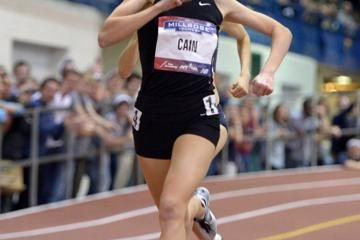 mary-cain-1000m-world-record