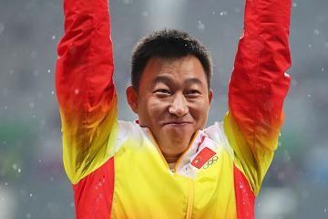asian-games-2014-incheon-javelin-china