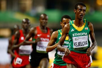 report-men-5000m-oregon-2014-kejelcha