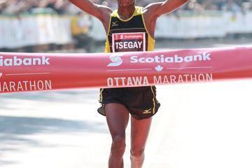 yemane-tsegay-tigist-tufa-ottawa-marathon-cou