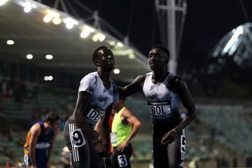 sydney-track-classic-2020-bol-deng