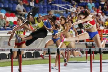 south-american-youth-championships-2014-athle