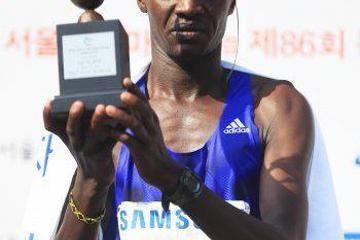 loyanae-seoul-international-marathon
