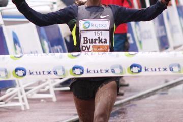kipruto-and-burka-the-commanding-victors-at-e