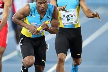 bahamas-team-2015-world-relays