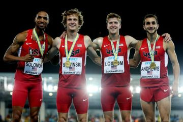 casimir-loxsom-usa-800m
