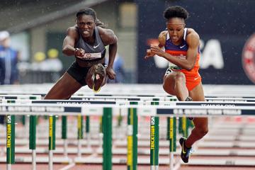 olympic-qualifying-teams-usa-kenya-jamaica