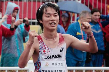 world-race-walking-rome-2016-japanese-team