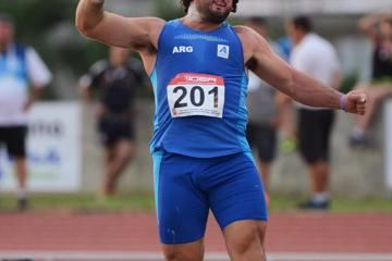 2087m-shot-put-by-german-lauro-on-the-final-d