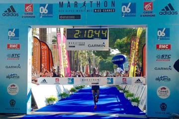 marathon-des-alpes-maritimes-2015-kiptum-jepc