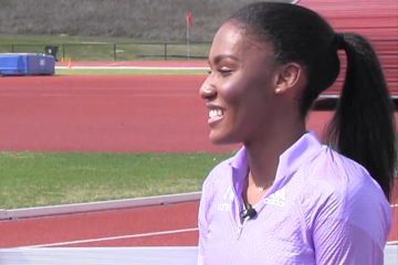 inside-athletics-ajee-wilson-video-interview
