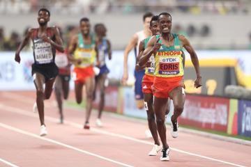 world-championships-doha-2019-men-5000-report