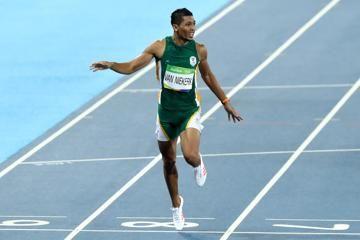 rio-2016-olympic-games-men-400m-final