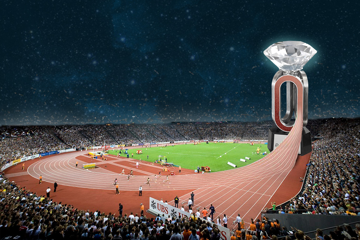 sixteen-diamond-races-to-be-decided-in-zurich