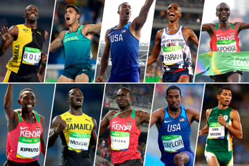 2016-athletes-of-the-year-mens-nominees