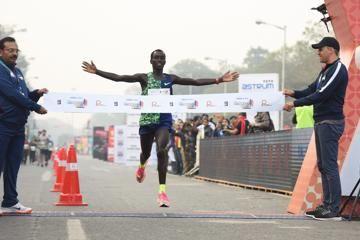 kolkata-25k-malaga-shenzhen-marathon-2019