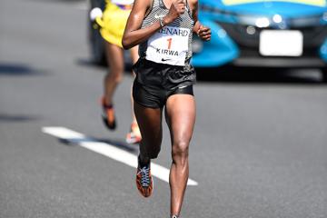 nagoya-womens-marathon-2017-kirwa-ando