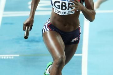 british-team-world-indoor-championships-2014
