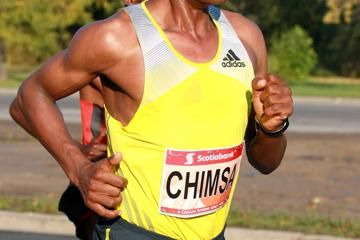 records-galore-at-toronto-marathon