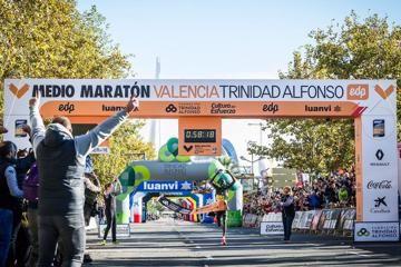 world-half-marathon-record-valencia-kiptum