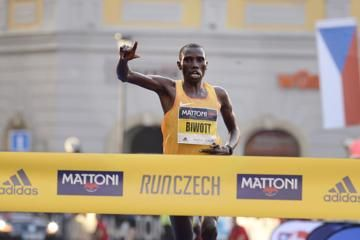 biwott-and-keitany-win-olomouc-half-marathon