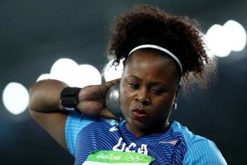 rio-2016-womens-shot-final