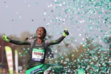 paris-wuhan-warsaw-marathon