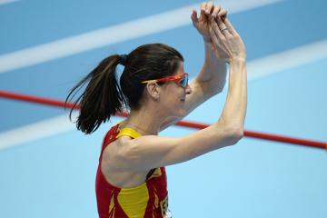 spain-italy-indoor-championships-2016-beitia
