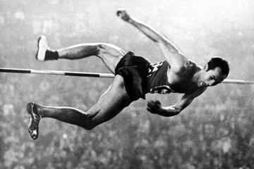 valeriy-brumel-high-jump-world-records