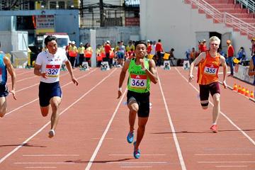 asian-junior-championships-ho-chi-minh-city
