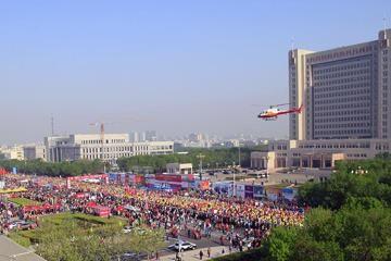 yellow-river-estuary-international-marathon-t