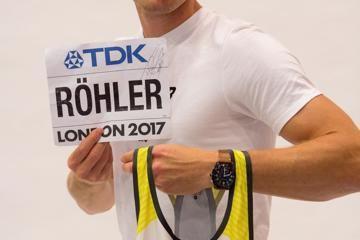rohler-taylor-kit-donations-iaaf-heritage-col