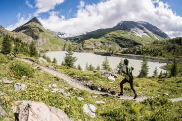 incredible-breath-taking-running-locations-ro
