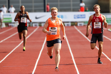 ratingen-combined-events-2018-schafer-eitel