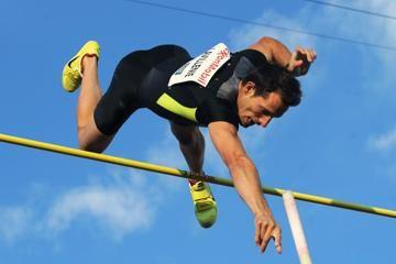 lavillenie-flying-high-lemaitre-takes-sprint
