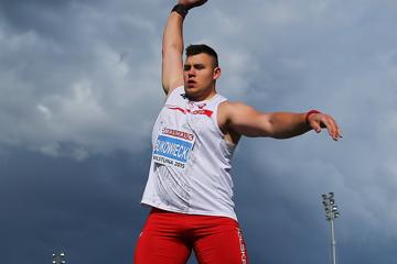 bukowiecki-shot-put-european-juniors
