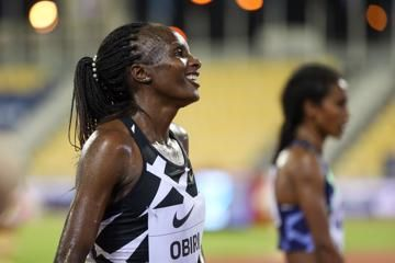 doha-diamond-league-obiri-mcsweyn-kipyegon