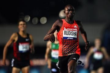 world-challenge-2015-melbourne-rudisha