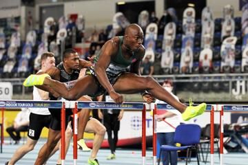 holloway-madrid-world-athletics-indoor-tour-p