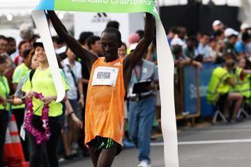 mungara-singapore-marathon