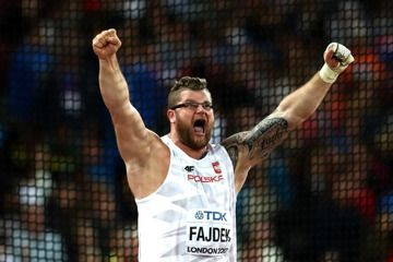 world-champs-london-2017-men-hammer-final