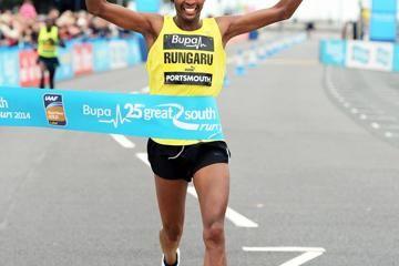 rungaru-oljira-great-south-run