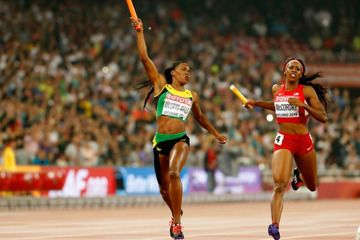 beijing-2015-women-4x400m-final