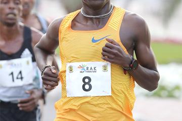 rak-half-marathon-2018-elite-men-field