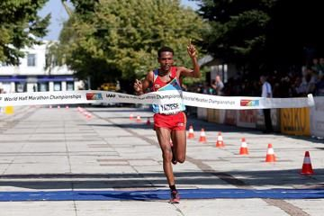 with-dominating-run-tadese-takes-fifth-title