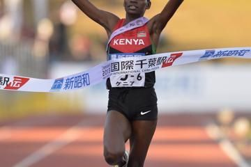 kenya-course-record-chiba-international-ekide