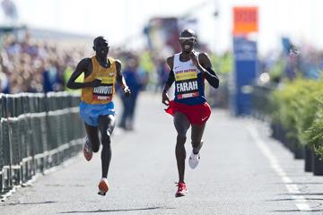 great-north-run-2015-farah-keitany