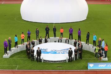 zurich-diamond-league-2015-barshim-spotakova