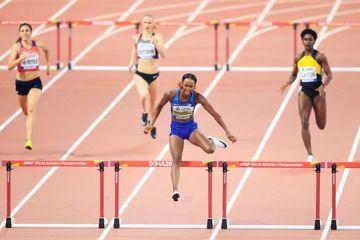 world-championships-doha-2019-women-400-hurdl