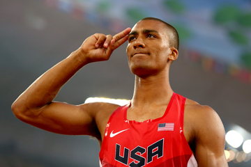 combined-events-2015-eaton-ennis